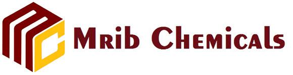 MRIB Chemicals